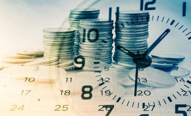 zor-durumda-olanlara-kredi-faktoring-kredi