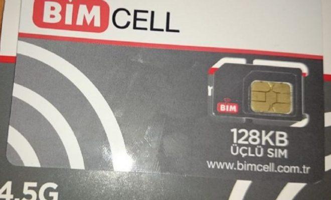 bimcell-lira-yukle-2020-bimcell-tl-yukle-2020-bim-tl-yukle-bimcell-musteri-hizmetleri-numarasi