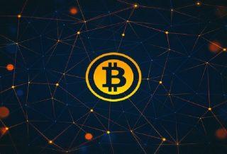 bitcoin-dusmeye-devam-ediyor-bitcoin-2020-duser-mi-bitcoin-2020-cikar-mi