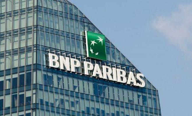 bnp-paribas-leasing-solutions