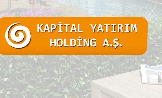 capital-holding-nerede-capital-holding-telefon-numarasi
