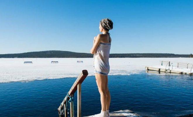 finlandiya-resmi-tatiller-2020-finlandiya-okul-tatilleri