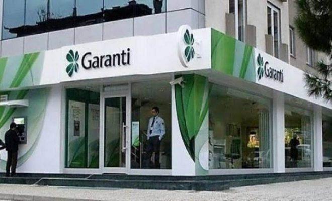 garanti-kredi-hesaplama