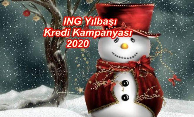ing-bank-yeni-yil-kredisi-2020