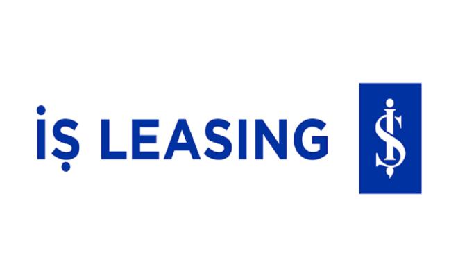 is-leasing-ne-is-yapar-is-finansal-kiralama-ne-is-yapar-is-leasing-nedir-is-finansal-kiralama-nedir