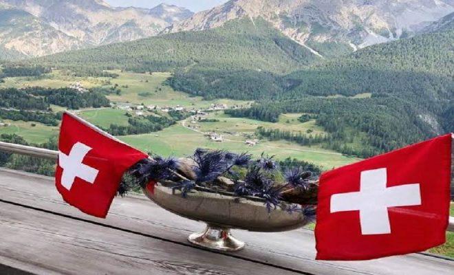 isvicre-tatil-gunleri-2020-isvicrede-resmi-tatil-gunleri-2020