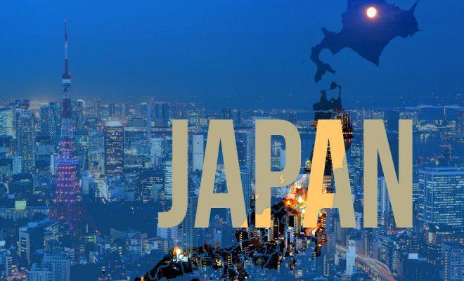japonya-asgari-ucret-2020-japonya-isci-maas