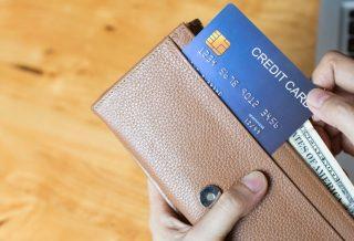kredi-karti-sayisi-kart-sayisi-kart-harcama-miktari-kart-harcamalari-2020
