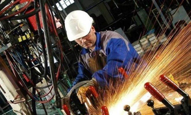 istanbul-sanayi-odasi-imalat-sanayi-verileri