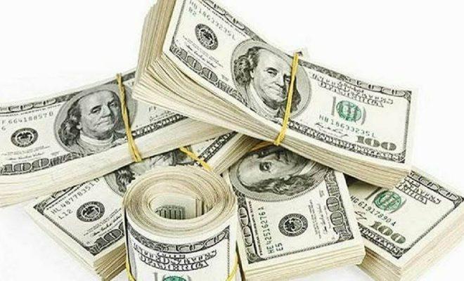 2020-dolar-tahmini-2020-enflasyon-tahmini