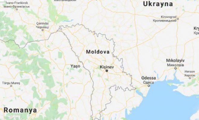 moldova-asgari-ucret-2020-kisinev-para-birimi-moldova-maaslar
