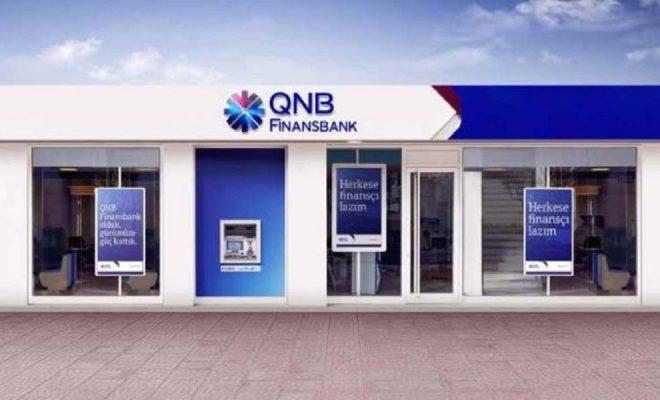 finansbank-yilbasi-kredi-kampanyasi-2020