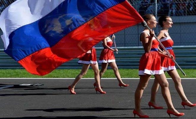 rusya-tatil-gunleri-2020-rusya-resmi-tatilleri
