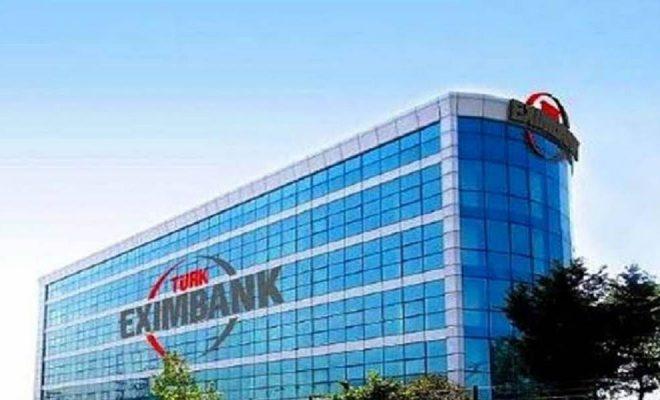 turk-eximbank-kredileri-faiz-oranlari