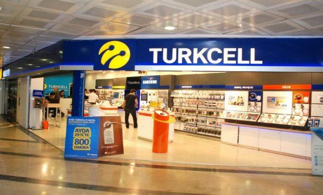 turkcell-kredi