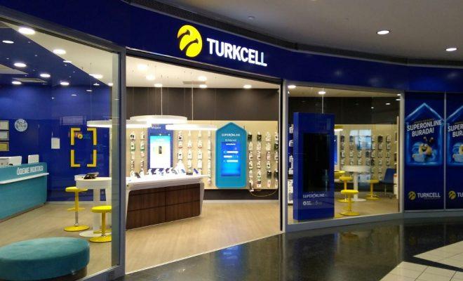 turkcell-kredi-isteme-turkcell-hat-kredi-financell-kredi