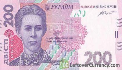 ukrayna-para-birimi-ukrayna-parasi-ukrayna-grivnasi