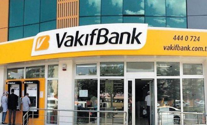 vakifbank-hisse-satisi
