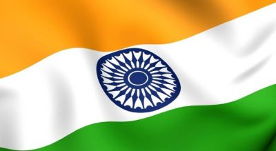 Hindistan-Asgari-ucret 2020-Hindistan-Ekonomisi