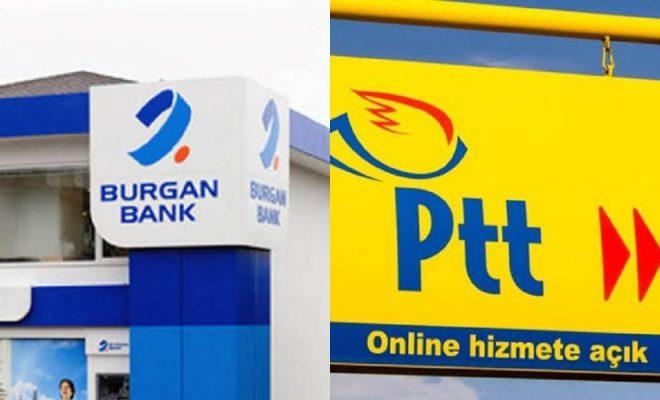 burgan-bank-2020-ptt-emekli-kredisi