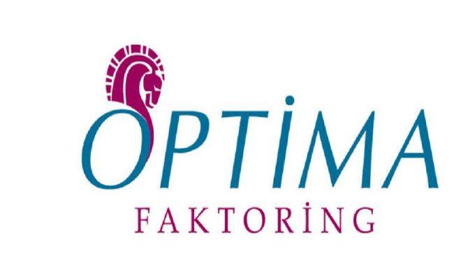 optima-faktoring-kimin