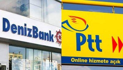 ptt-denizbank-emekli-kredisi-2020