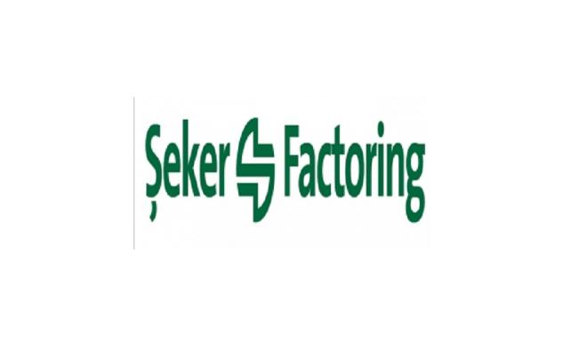 seker-faktoring-ne-is-yapar