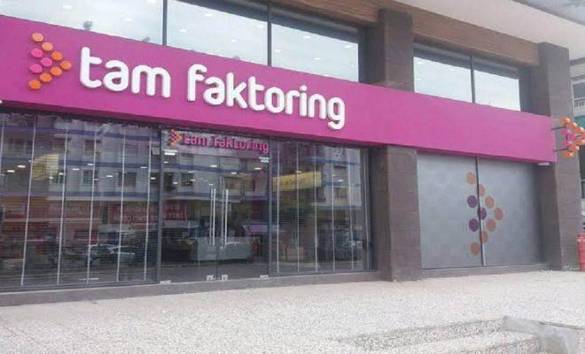 tam-faktoring-ne-is-yapar