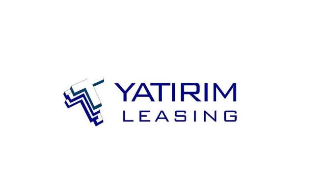 yatirim-leasing-nedir