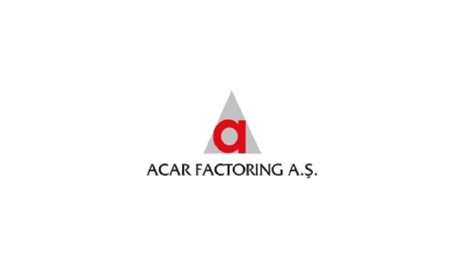acar-faktoring-as-kimin