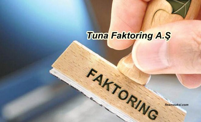 tuna-faktoring-iletisim