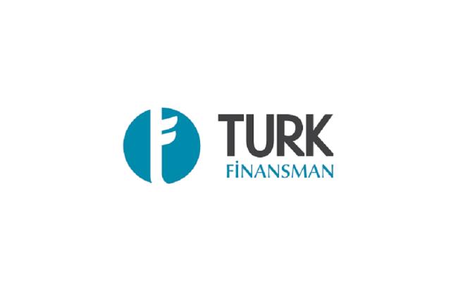 turk-finansman-iletisim