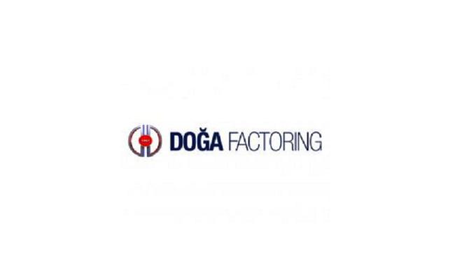 doga-faktoring-iletisim