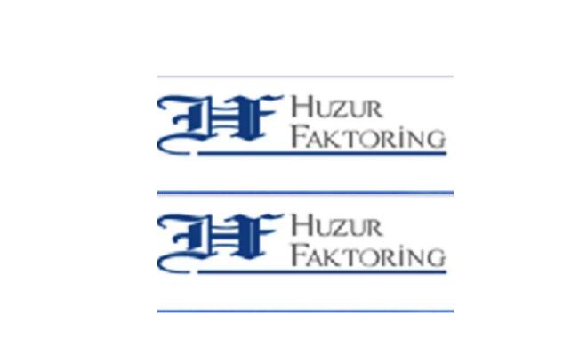 huzur-faktoring-kimin