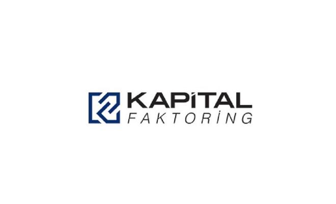 kapital-faktoring-is-ilanlari