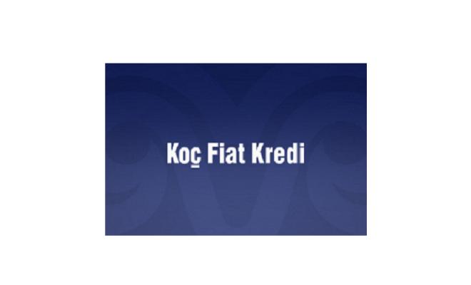 koc-fiat-kredi-finansman-iletisim