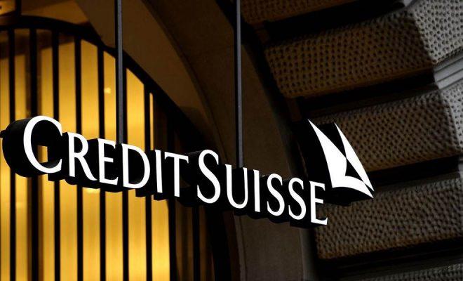 credit-suisse-istanbul-kariyer