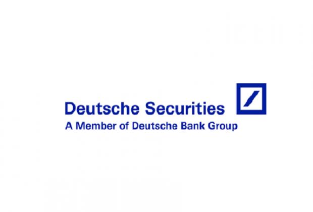 deutsche-securities-menkul-degerler-nedir