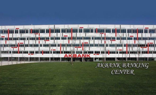 akbank-kobi-ticari-bankacilik-akbank