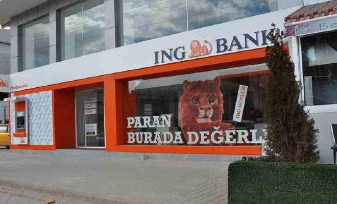 ing-bank-ıng-bank