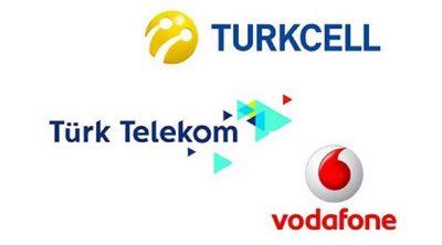 turkiyedeki-gsm-operatorleri-2020-finanstaksi-com