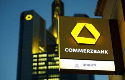 Commerzbank-Turkiyede-hangi-banka-ile-calisiyor