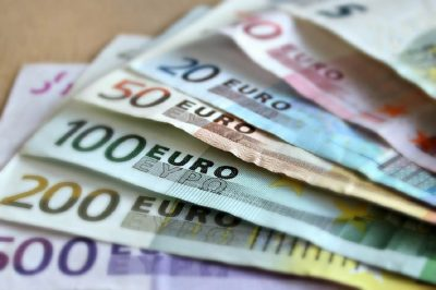 Hollanda-Asgari-ucret-2021-ve-2022-net-ne-kadar