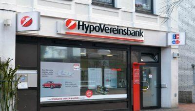 HypoVereinsbank-Turkiye-anlasmali-banka