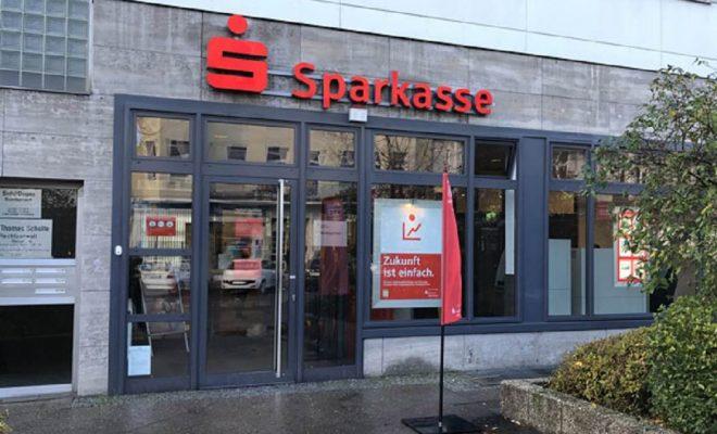 Sparkasse-sube-Adresleri-Sparkasse-turkiye-subesi-var-mi