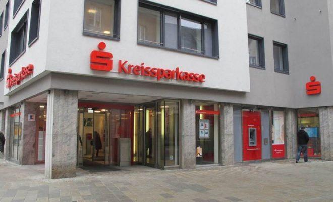 kreissparkasse-nedir-nasil-hesap-acilir-almanya-turkiye-para-transferi