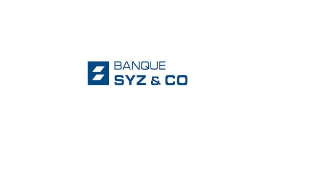 Banque-Syz-Kimin-turkiye-subesi-iletisim-adres-sahibi-istanbul