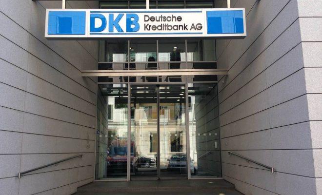 Deutsche-Kredit-Bank-turkiye-subesi-dkb-almanya-turkiye-para-gonderme-dkb
