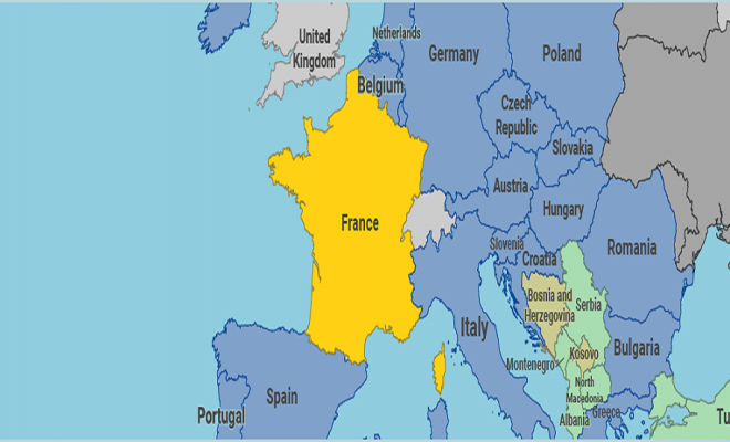 Fransada-asgari-ucret-2021-2022-net-ortalama-saat-kac-euro