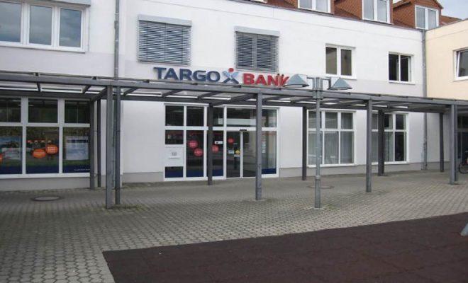 Targobank-turkiye-subesi-var-mi-para-transferi-yollama-alma